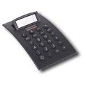 foto-calculator-zwart