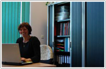 fotokader-kantoor1