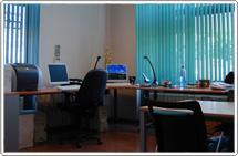 fotokader-kantoor2